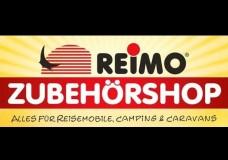 Vi er nå offisiell Reimo forhandler til ettermarked! Selvbyggerutstyr, innredninger mm.