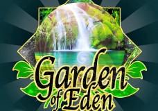 Russebuss 2015, Heaven on Earth/Garden of Eden!